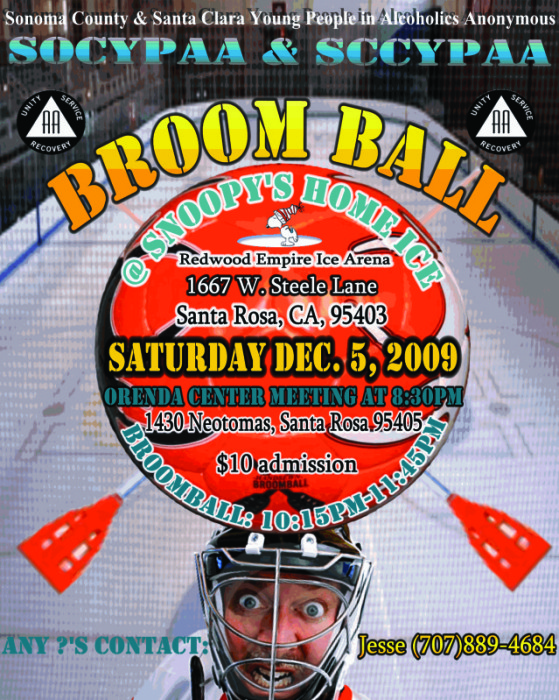 20091205_broomball2009color
