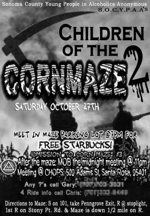 ChildrenoftheCornMaze2