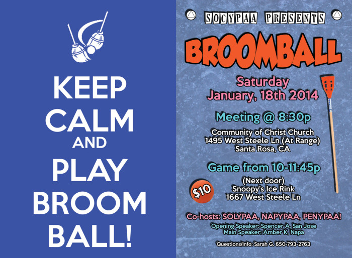 2014_Broomball_Web