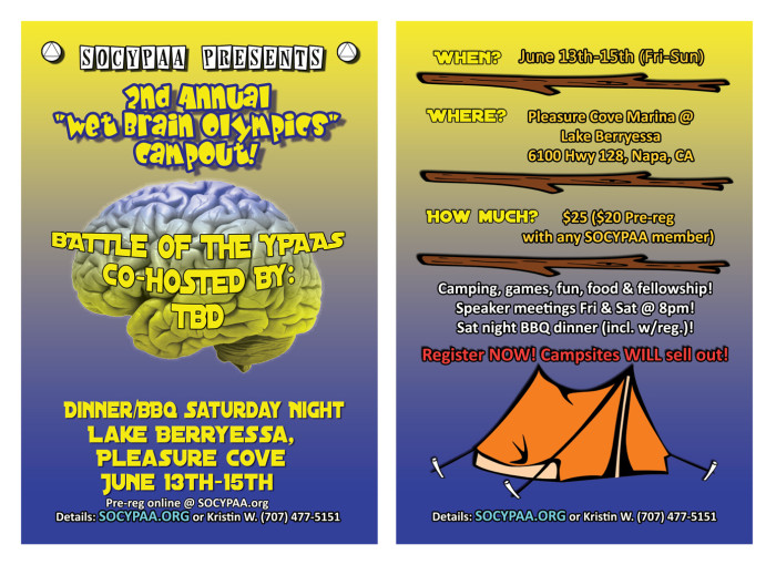 Campout-flyer-both_web