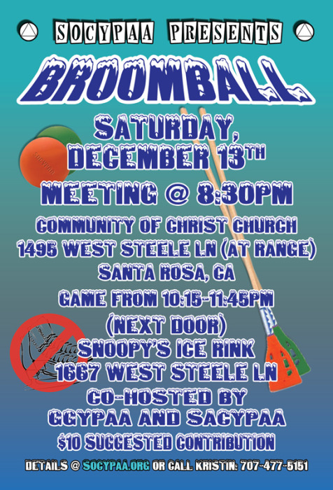 Broomball_web_cohosts